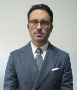 avvocato-Marco-Cavalli