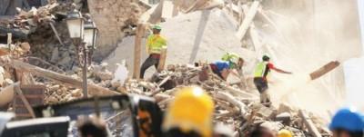 terremoto-italia-centro-agosto-2016-focuslegale