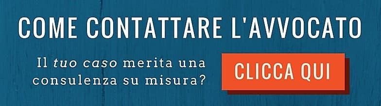 focuslegale_contatta_avvocato_Marco_cavalli_banner