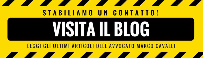 focuslegale_vai_blog_avvocato_Marco_cavalli