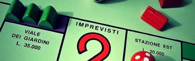 immobiliare_difesa_proprietà_risarcimento_danni_opportunità_diritti_immobili_focuslegale_avvocato