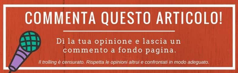 lascia_commento_avvocato_Marco_cavalli_banner_post_fOcusLegale