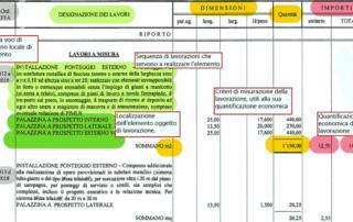 computo_metrico_focuslegale_avvocato_cavalli