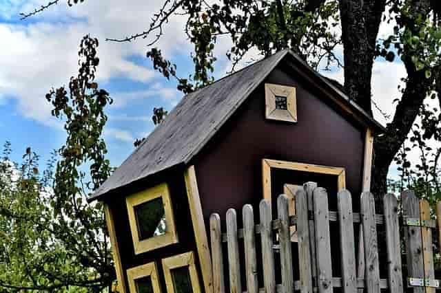 aste-immobiliari-covid-19