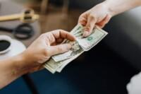 interessi mora usurari mutuo bancario nullità