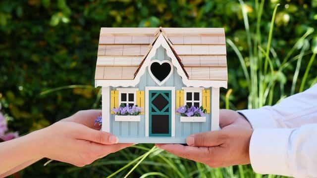 Agevolazioni fiscali sull'acquisto della prima casa