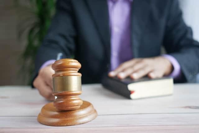 Immobili e aste giudiziarie (Bari e provincia)