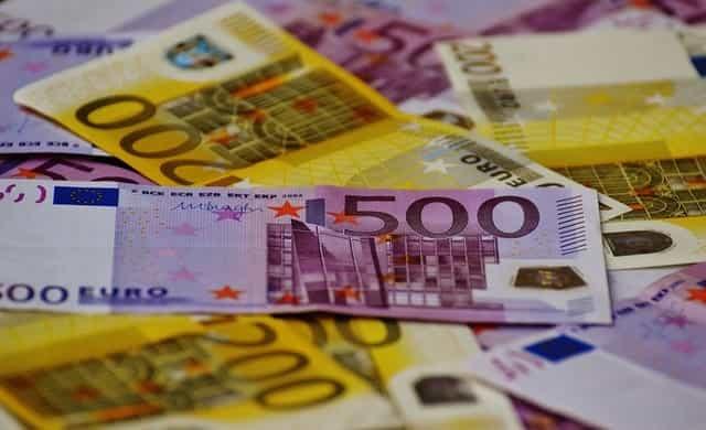 Cartolarizzazione di crediti deteriorati